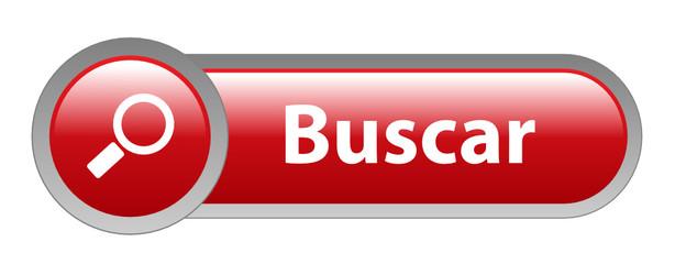 """Botón Web """"BUSCAR"""" (internet búsqueda avanzada haga clic aquí)"""