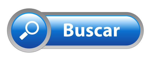 "Botón Web ""BUSCAR"" (internet búsqueda avanzada lupa go)"