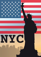 New York_USA