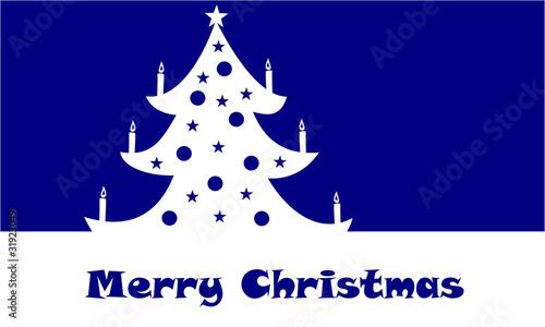weihnachtsbaum schablone stockfotos und lizenzfreie. Black Bedroom Furniture Sets. Home Design Ideas
