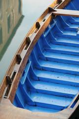 barche venezia 1087