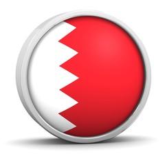 Bahraini flag