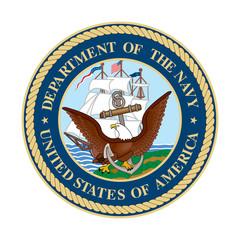 Fototapete - US Navy Seal