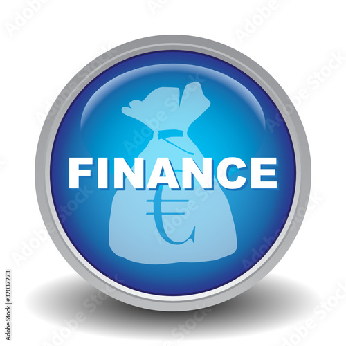 "Finance Icon: ""FINANCE ICON"" Stock Image And Royalty-free Vector Files"