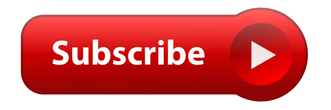 """""""SUBSCRIBE"""" Web Button (sign up register join apply click here)"""