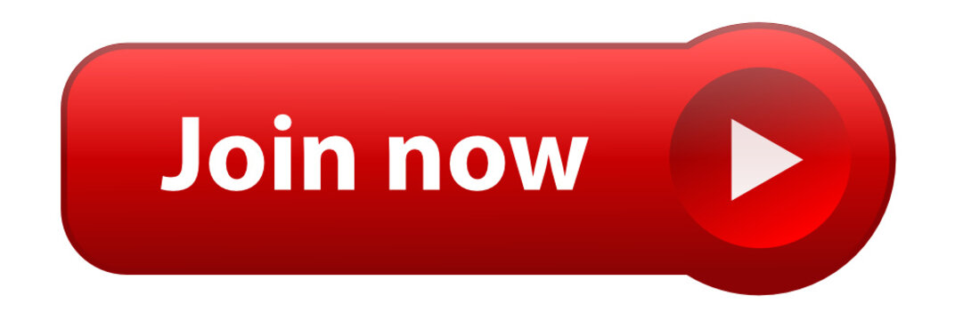 """""""JOIN NOW"""" Web Button (apply register subscribe sign up online)"""