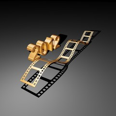 2012 film