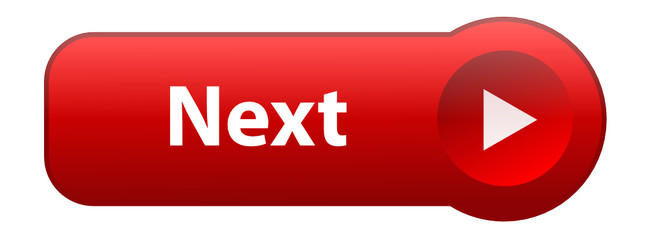 Next Web Button Submit Confirm Continue Validate Click Here Buy