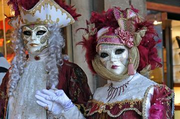 carnevale di venezia 878