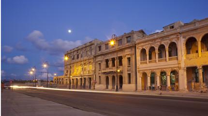 Cuba,Cuba
