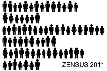 Zensus 2011