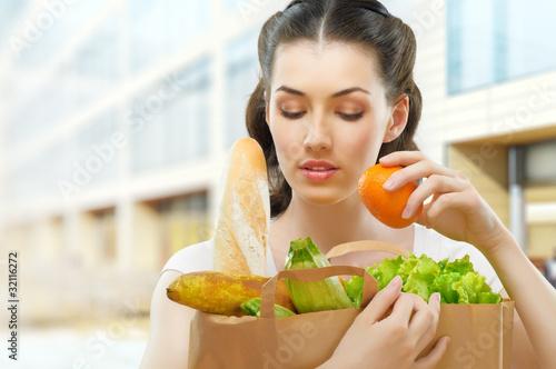 Диеты, правильное питание, фитнес и здоровый образ жизни