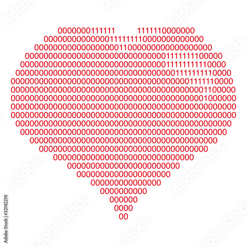Как сделать в сообщении сердечко