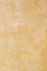 italieniesche Wand