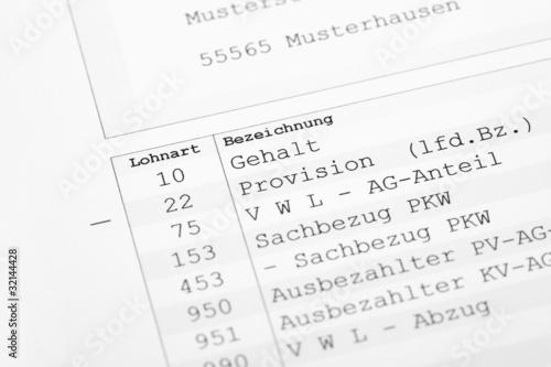Wunderbar Putzfrau Lebenslauf Ideen - Beispiel Business Lebenslauf ...