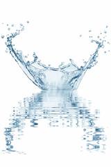 Wasser 61