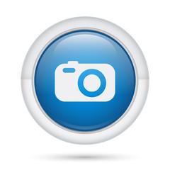 Bottone 3D_Fotocamera