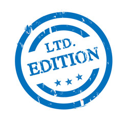 Limite Edition