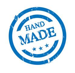 Hand MAde Stempel