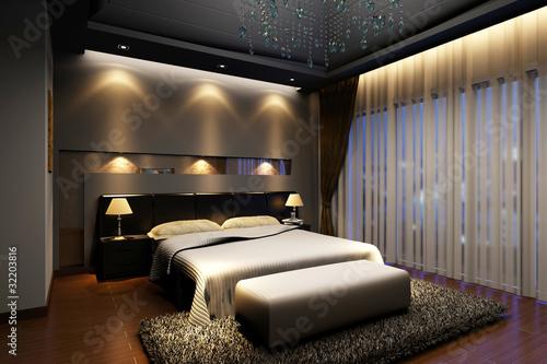 Home Decorating Interior Design Bath amp Kitchen   homify