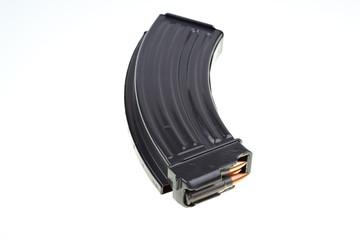 AK 47 ammo