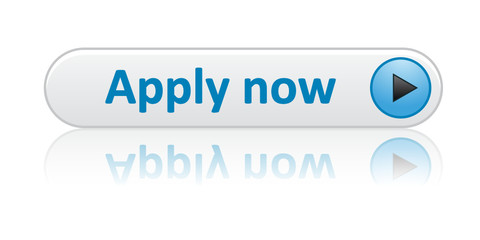 """APPLY NOW"" Web Button (join us online vacancies careers jobs)"