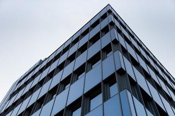 Büro - Berlin - Gebäude