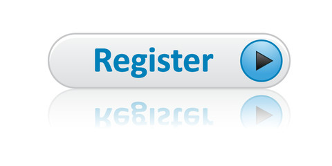 """REGISTER"" Web Button (subscribe sign up apply join click here)"