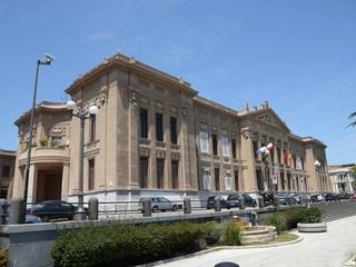Municipio di Messina