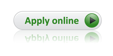 """APPLY ONLINE"" Web Button (join us now vacancies careers jobs)"