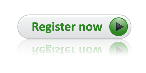 """REGISTER NOW"" Web Button (subscribe sign up apply click here)"