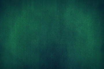 Green Fiber Background