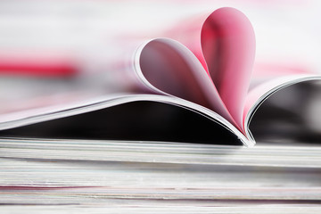 reading with love