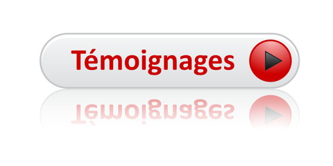 "Bouton Web ""TEMOIGNAGES"" (forum service clients opinions avis)"