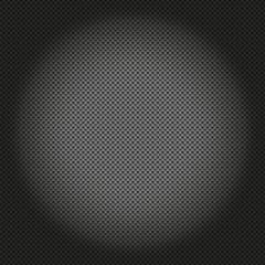 vektor checker