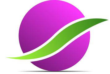 logo your company