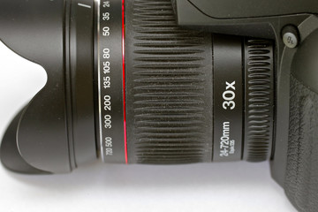 appareil photo numérique 01