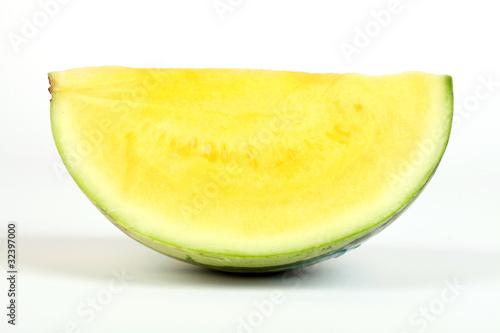 gelbe wassermelone stockfotos und lizenzfreie bilder auf bild 32397000. Black Bedroom Furniture Sets. Home Design Ideas