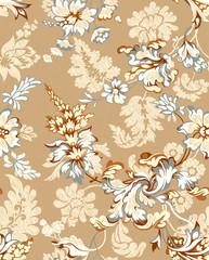 seamless pattern 1105-016