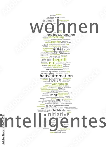 Intelligentes Wohnen Stock Photo And Royalty Free Images On Fotolia