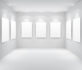 Gallery Interio