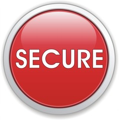 bouton secure