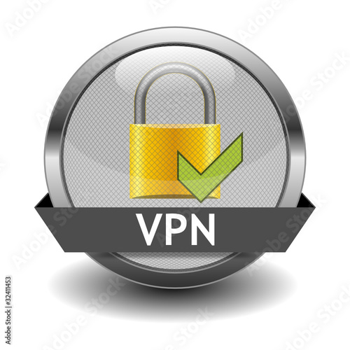 Icon vpn quot stock image and royalty free vector files on fotolia com