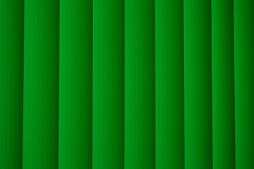 beautiful color blind, green
