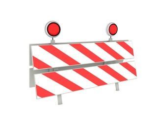 traffic panel