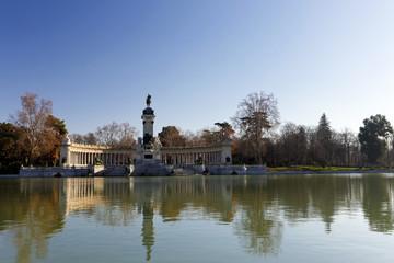Madrid, España, Spain, Spanien, Espanha