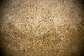 granite stone