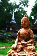 buddha image sw1
