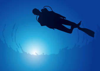 Ocean_Plongeur