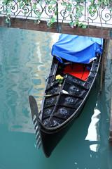 gondole venezia 1135